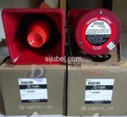 Jual Signal Phone Q Light SEN25-WS-LC di Darmatek
