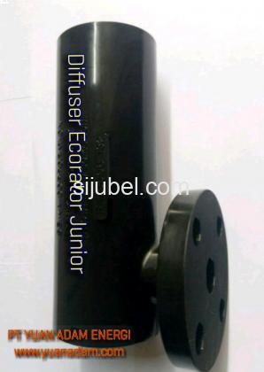 Jual Diffuser Ecorator - Anti Mampet - 085743573278 - 1/1