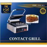 Mesin Pemanggang Daging Elektrik tipe CGL-811