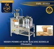 Mesin Pembuat Susu Kedelai Otomatis tipe ET-YL9