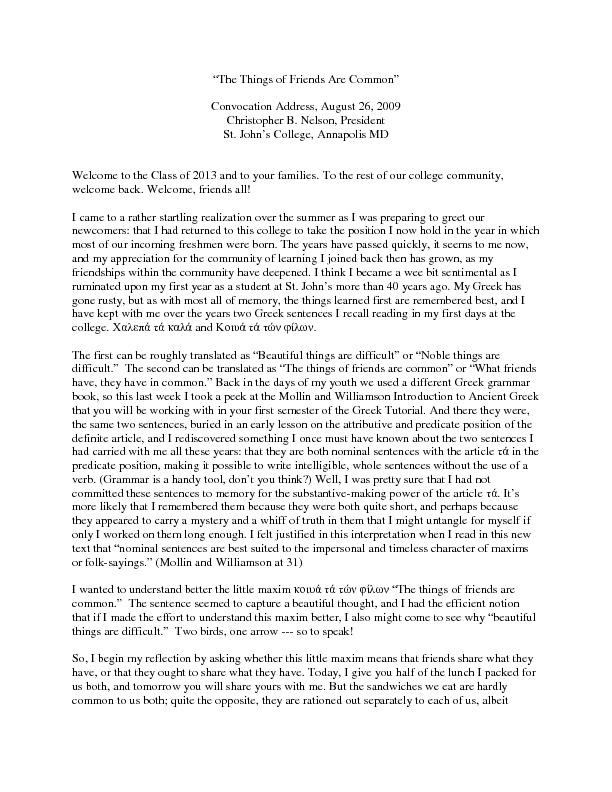 Convocation, Fall 2009.pdf