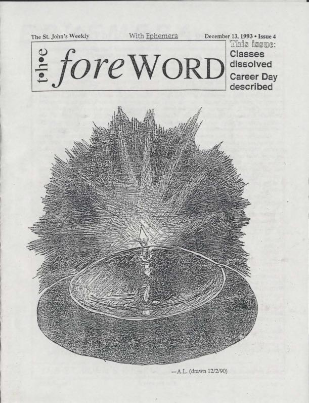 SF_Foreword_1993-12-13.pdf