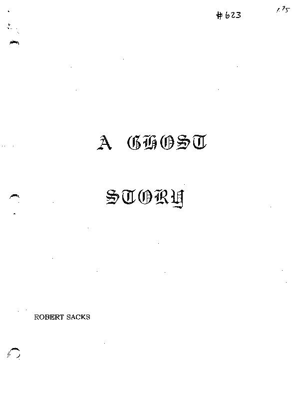 Sacks, R. 24000640.pdf