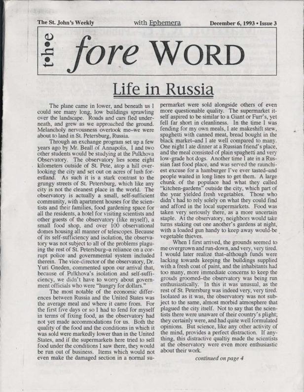 SF_Foreword_1993-12-06.pdf