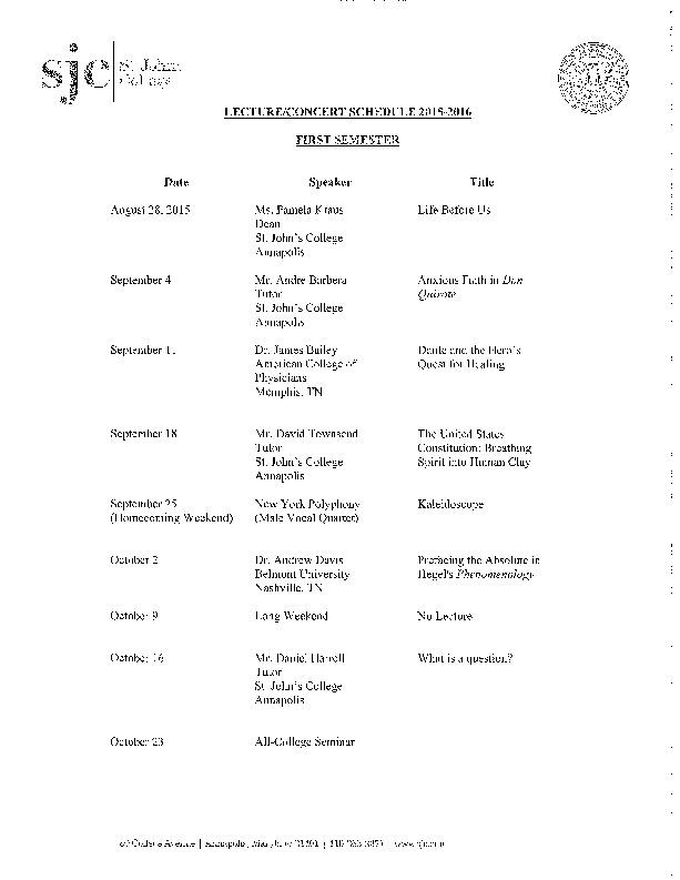 Lecture Schedule 2015-2016.pdf