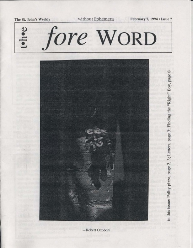 SF_Foreword_1994-02-07.pdf