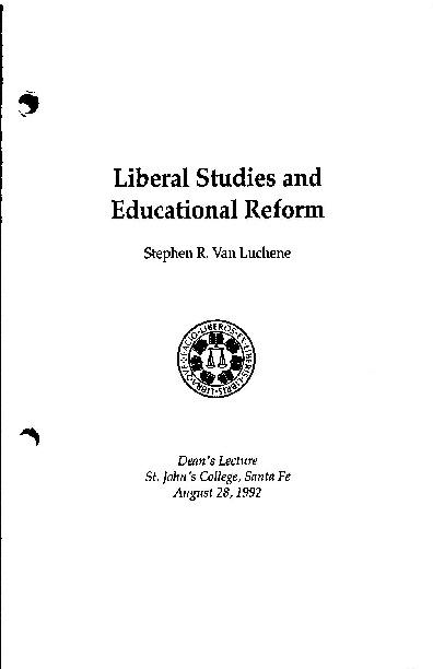 Van Luchene, S. 24000213 b.pdf