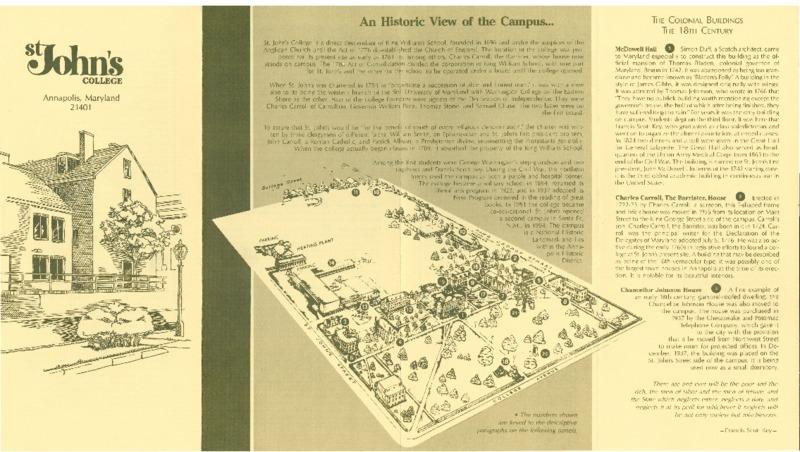 A Walking Tour St. John's College 4.pdf