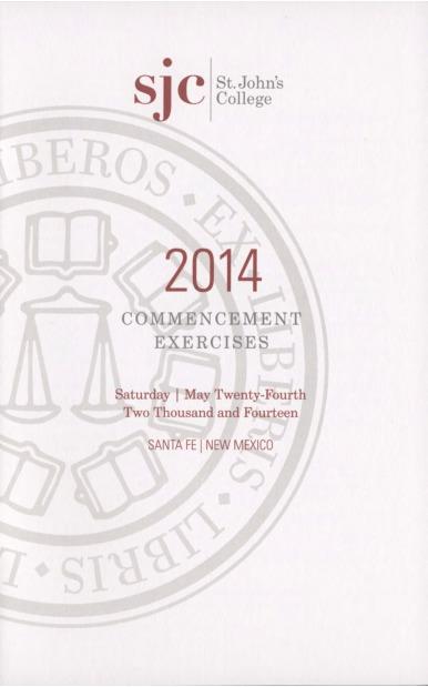 SF Commencement Program 2014-05-24.pdf