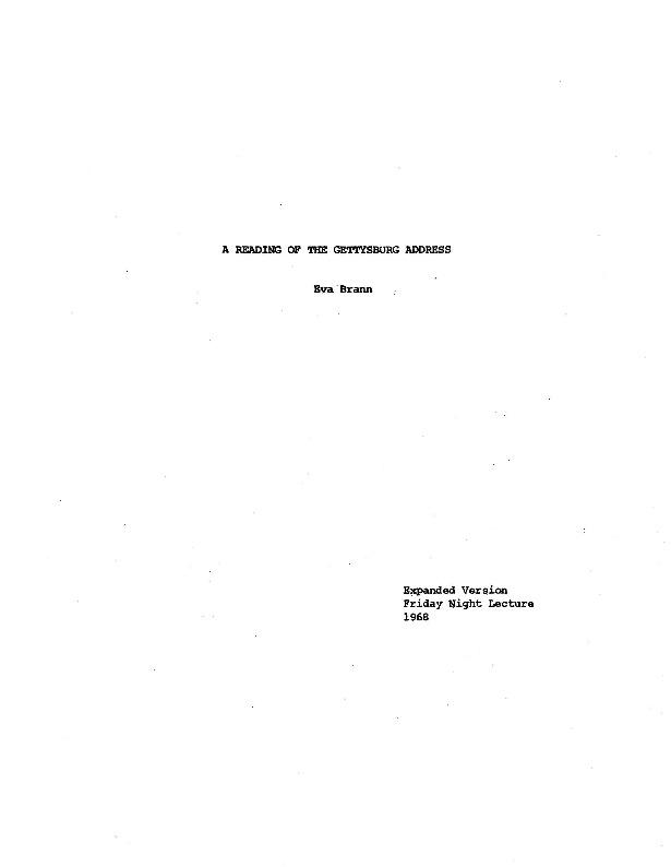 lec Brann 1968.pdf