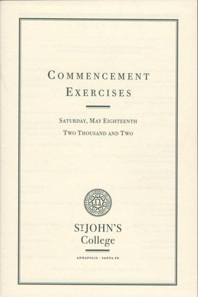 SF Commencement Program 2002-05-18.pdf