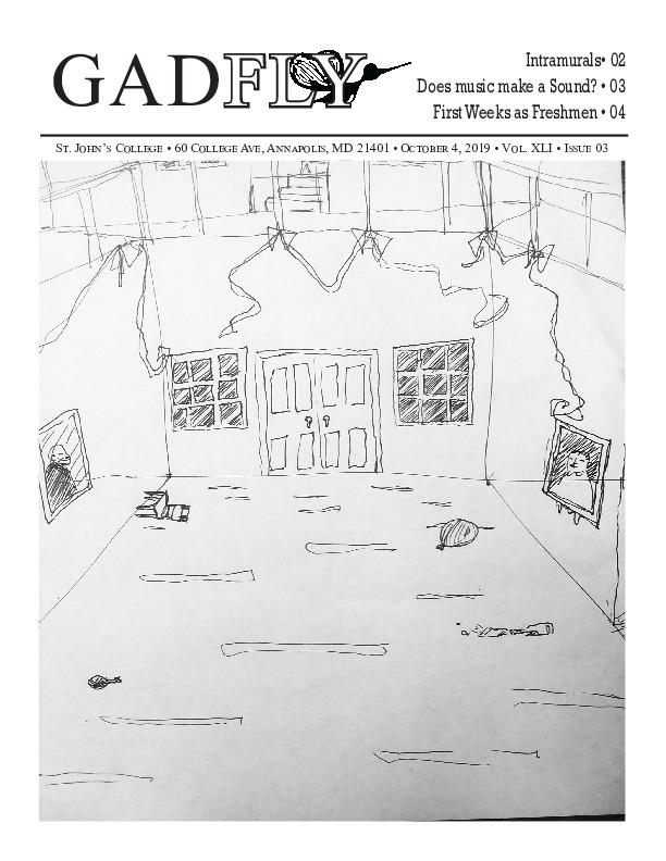 Gadfly Vol XLI Issue 02.pdf