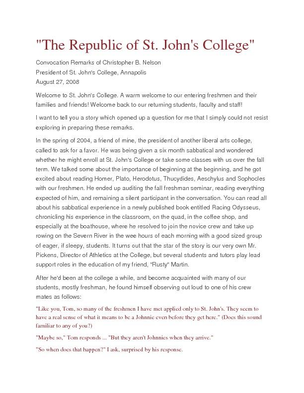Convocation, Fall 2008.pdf