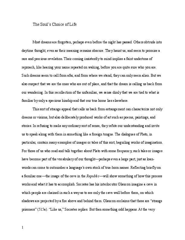 lec Recco 2012-11-30.pdf