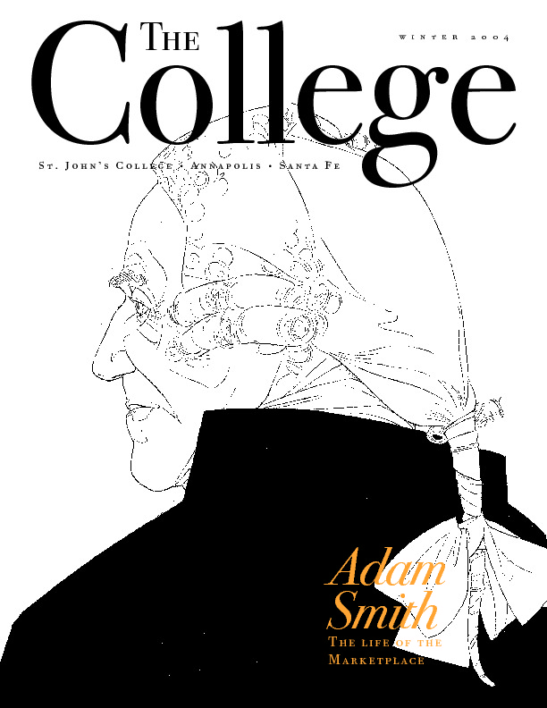 The_College_Magazine_Winter_2004.pdf