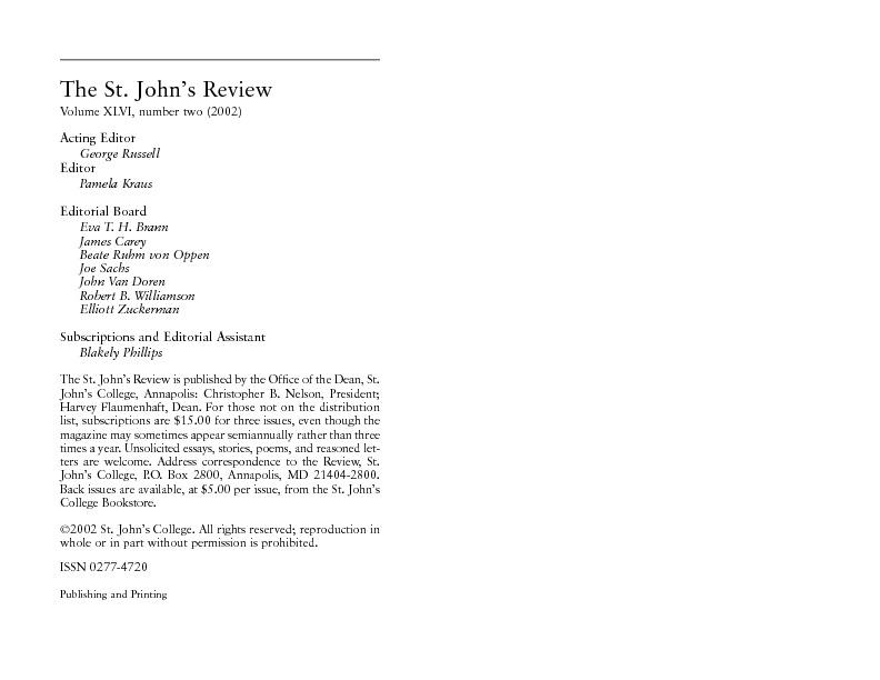 St_Johns_Review_Vol_46_No_2.pdf
