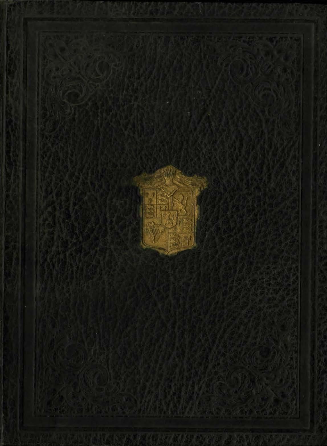 1928.pdf