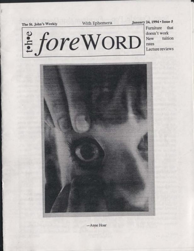 SF_Foreword_1994-01-24.pdf