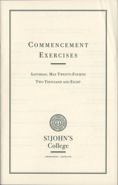 SF Commencement Program 2008-05-24.pdf