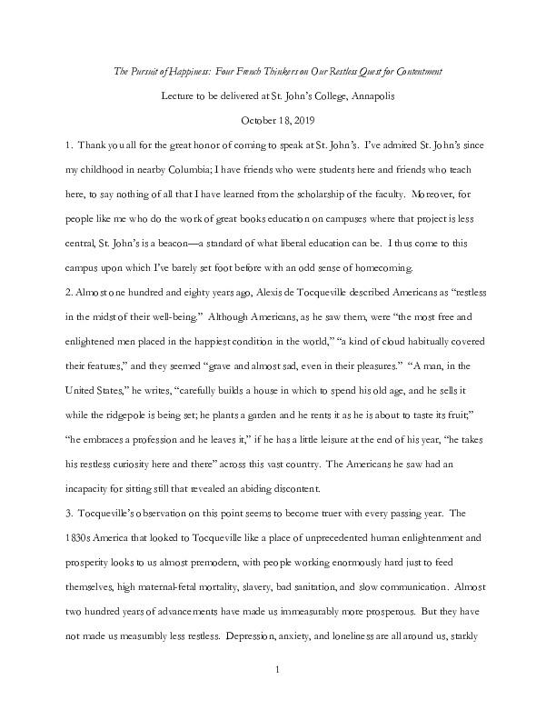 Storey_Benjamin_2019-10-18_Typescript.pdf