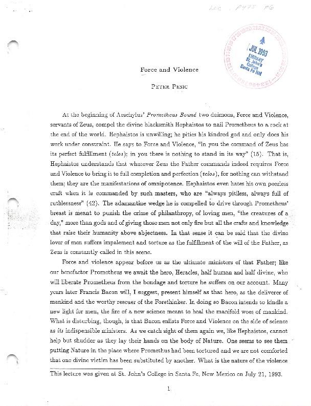 Pesic, P. 24000152.pdf