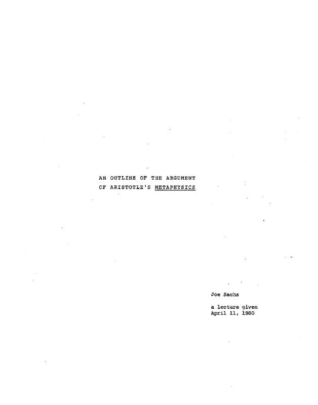 lec Sachs 1980-04-11.pdf