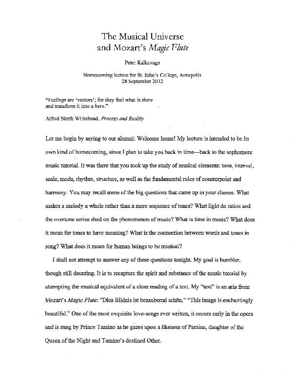 lec Kalkavage 2012-09-28.pdf