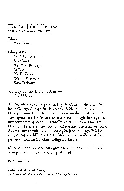 St_Johns_Review_Vol_44_No_3_1998.pdf