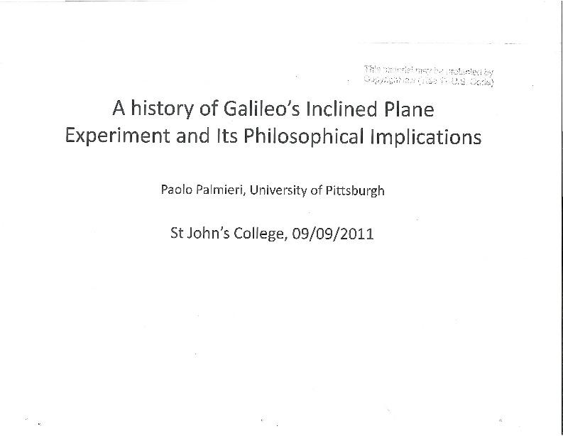 lec Palmieri 2011-09-09.pdf