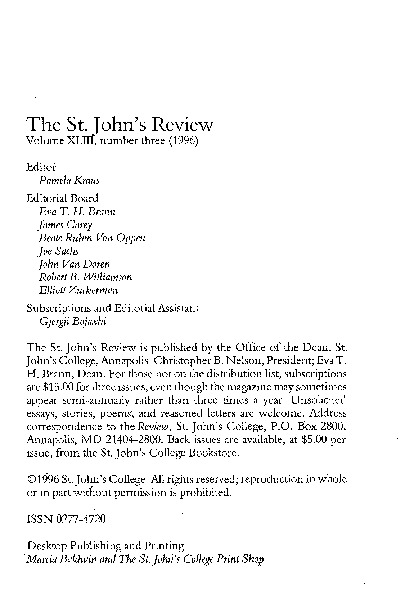 St_Johns_Review_Vol_43_No_3_1996.pdf