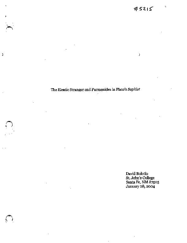 Bolotin, D. 24000881.pdf