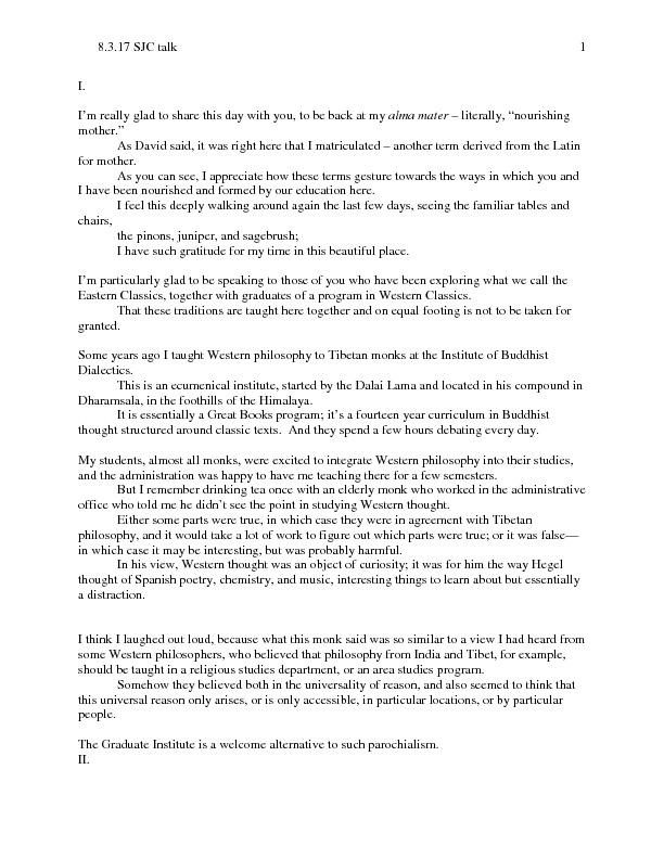 Edelglass, W. GI Commencement 2017-08.pdf