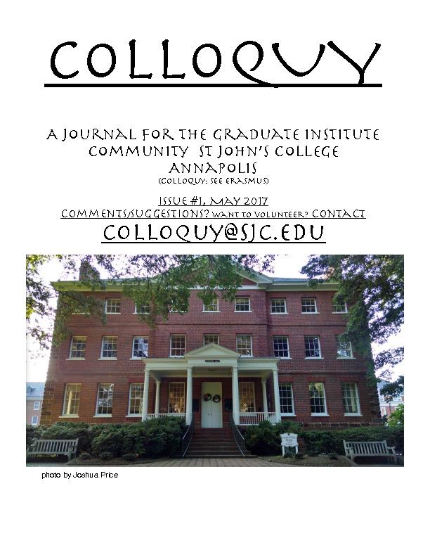 Colloquy May 10 2017.pdf