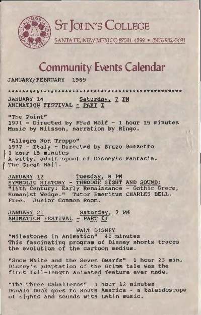 SF_Community_Calendar_1989-01-02.pdf