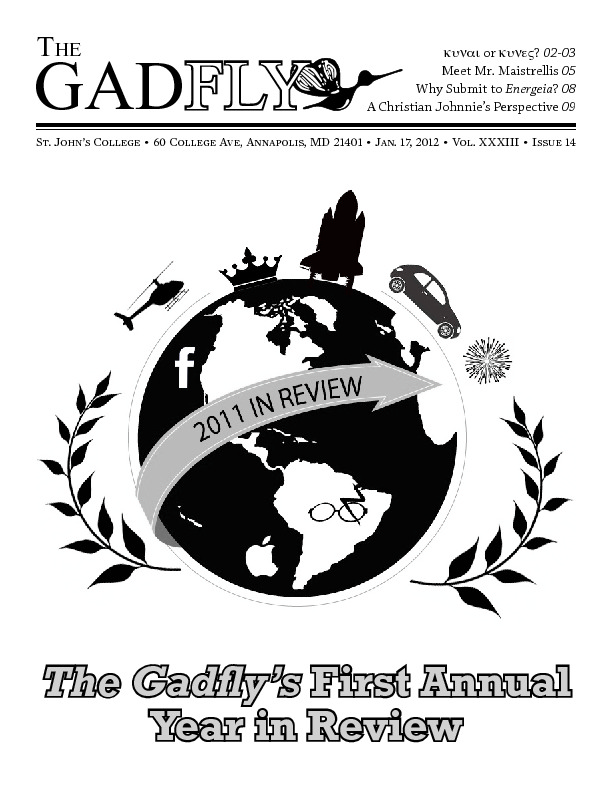 Gadfly 33.14.pdf