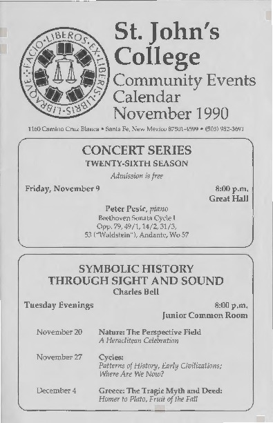 SF_community_calendar_1990_11.pdf