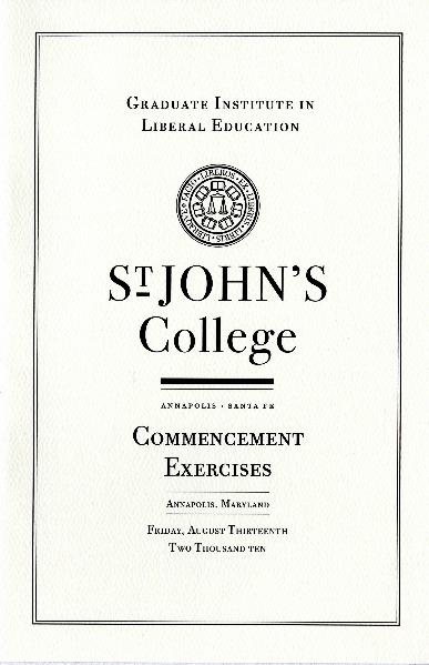 GICommencementExercises2010.pdf