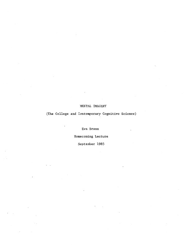 lec Brann 1985-09.pdf