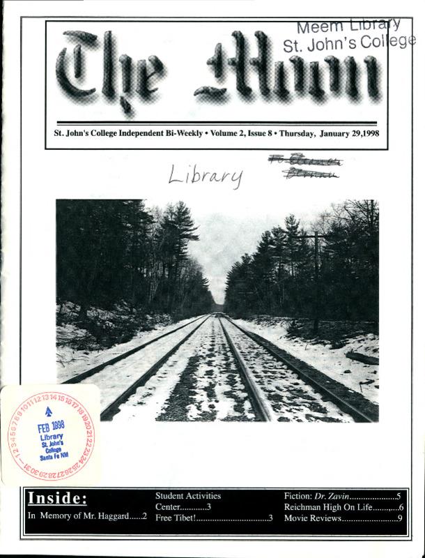 Moon 1998-01-29.pdf