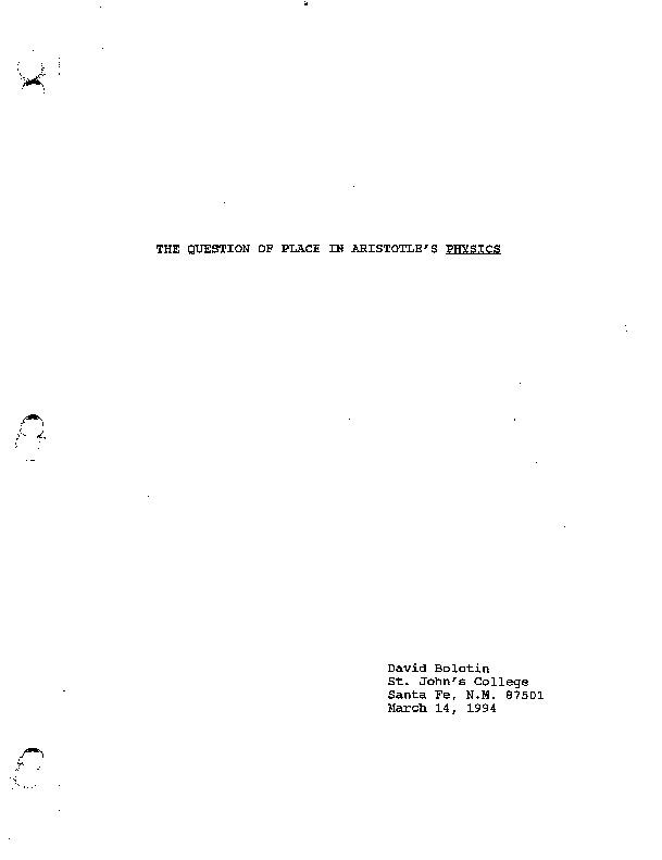 Bolotin, D. 24003315.pdf