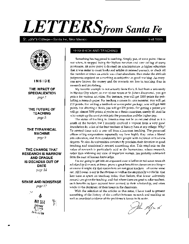 Letters_from_SF_1993_Fall.pdf
