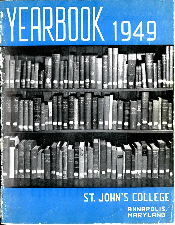 1949.pdf