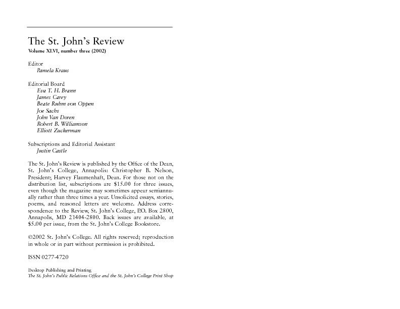 St_Johns_Review_Vol_46_No_3.pdf