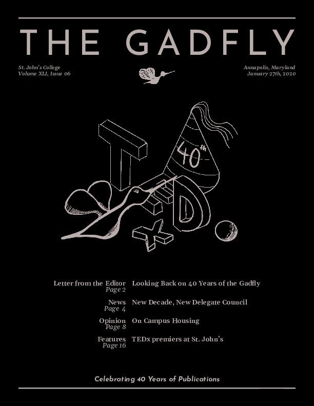 Gadfly Vol XLI Issue 06.pdf