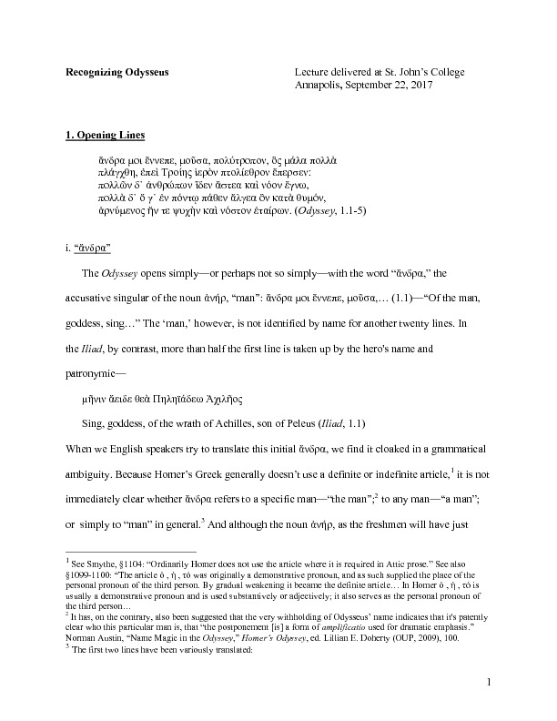 Kirby, Margaret  9-22-17.pdf