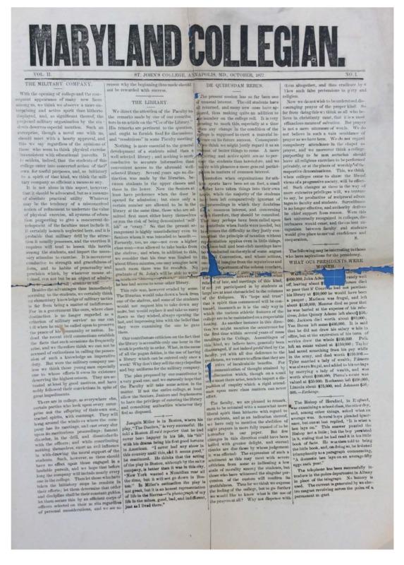 Vol.2 no.1 Oct 1877.pdf