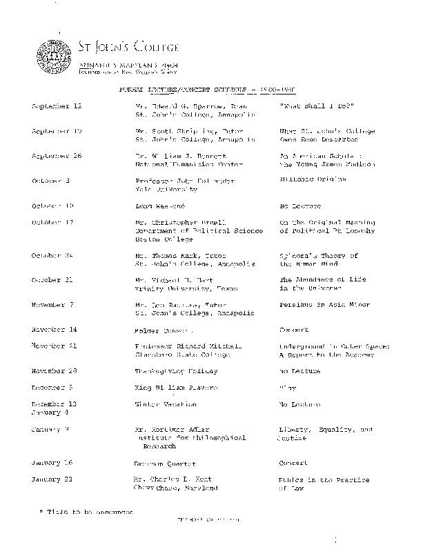 Lecture Schedule 1980-1981.pdf