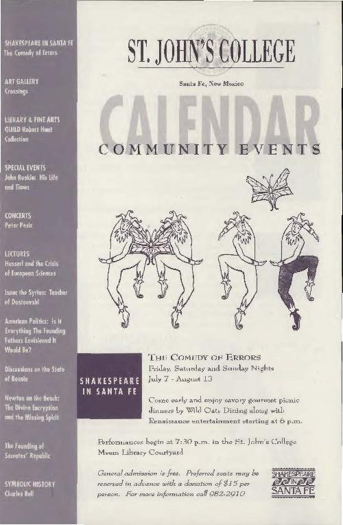 SF_Community_Calendar_1995-07.pdf