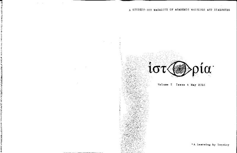 Istoria_Volume1_Issue4_May2016.pdf