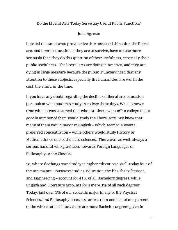 Agresto Conference Paper.pdf